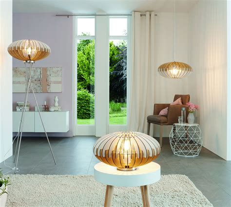 Interior Lighting / Main Collections / Products EGLO Lights International