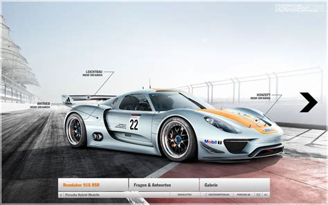 porsche hybrid 918 top gear porsche 918 spyder rsr porsche 918 rsr a close look at