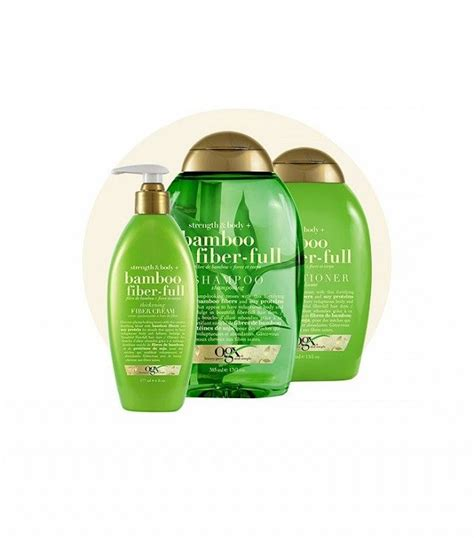 ogx hair products for black hair 27 best images about ogx hair care on pinterest coconut