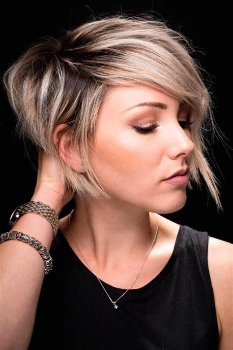 top 1015 summer hairstyles 2018 popular summer short haircuts