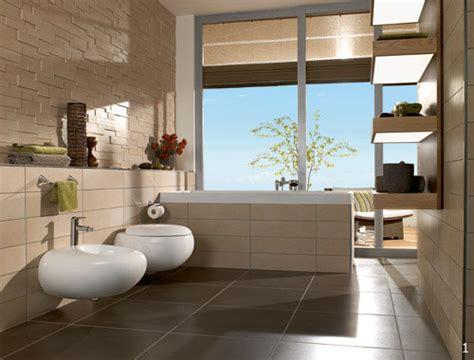 bad ideen fotogalerie badsanierung badrenovierung bad3 de