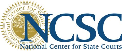 State Of Nevada Court Search Ncsc Providing Election Coverage Of State High Court Races Iaals