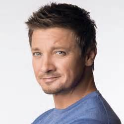 renner hairstyle jeremy renner renner4real twitter
