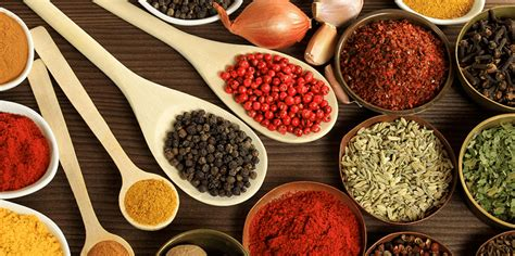 Spices Detox Liver by 15 Foods Herbs Spices To Cleanse Your From Toxins