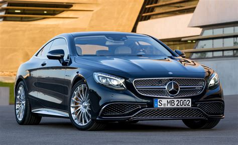 s550 mercedes price mercedes s550 coupe prices 2017 2018 best cars reviews