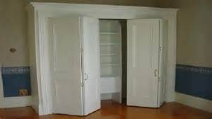 lowes closet doors for bedrooms closet mirror doors lowes mirror bifold closet doors