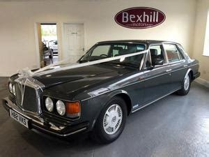 used bentley ad used bentley cars for sale in bexhill on sea friday ad