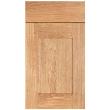Malham Oak Solid Wood Timber Replacement Kitchen Cabinet Solid Oak Kitchen Cabinet Doors