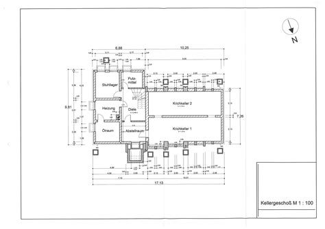 purchase floor plan purchase floor plan thecarpets co