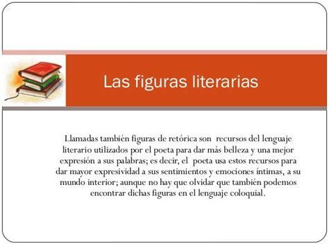 figuras literarias llamadas imagen las 25 mejores ideas sobre figuras literarias en pinterest