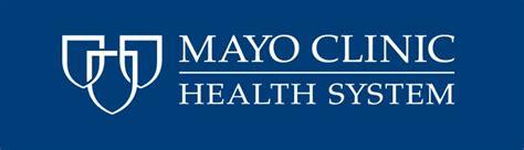 mayo clinic jacksonville phone number 28 images mayo