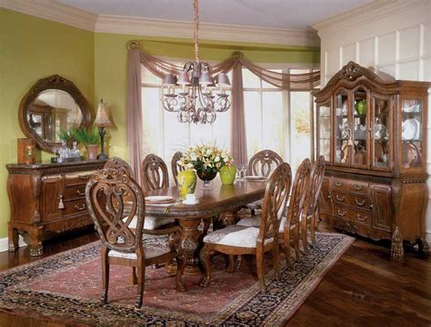 wonderful beautiful dining table and chairs stunning decoration beautiful dining room sets