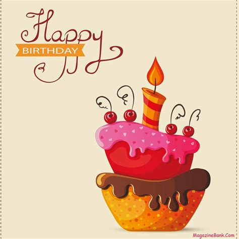 Happy Birthday Quotes For by Country Birthday Quotes Quotesgram