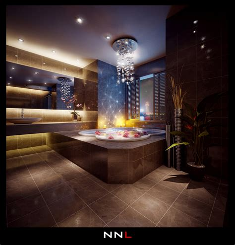 home interior bathroom luxurious bathroom interior design ideas