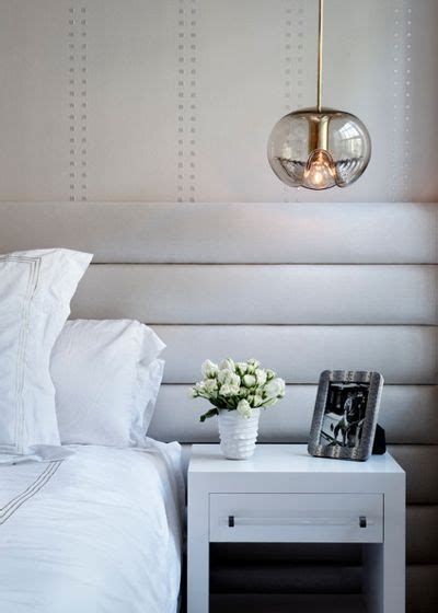 14 creative ways to pull bedside pendant lights