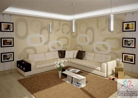 Livingroom Wall Ideas by 45 Living Room Wall Decor Ideas Living Room