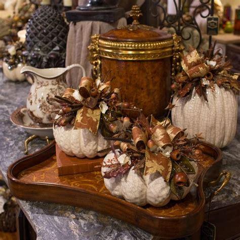 unique fall decorations unique fall home decor autumn home home