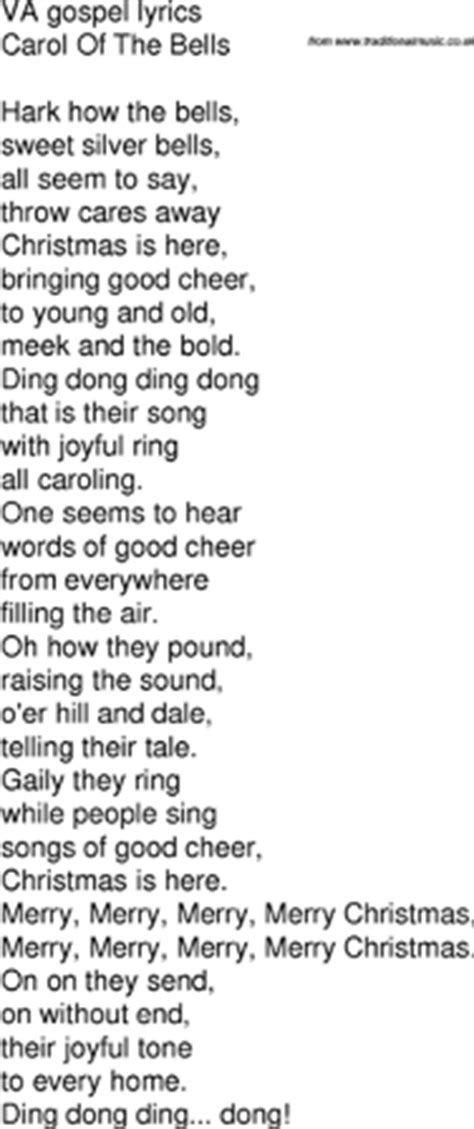 28 best carol of the bells new version carol of the