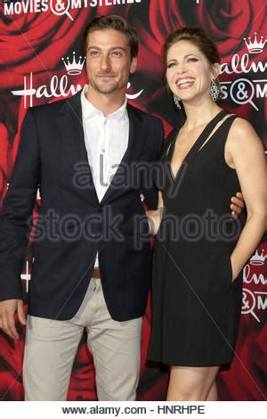 andre braugher esposa lissing stock photos lissing stock images alamy