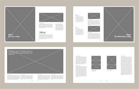 Best Portfolio Layout Print | best graphic design portfolio layouts joy studio design