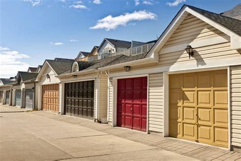 choosing the right garage door color overhead door