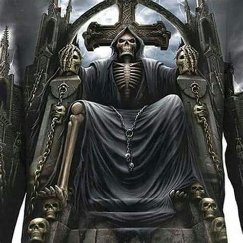 imagenes en 3d de la santa muerte 21 best images about santa muerte on pinterest santa