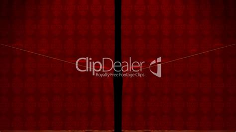 curtain up curtain up and down royalty free video and stock footage