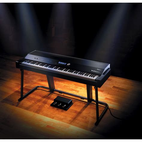 Keyboard Roland Stage roland v piano 171 stage piano