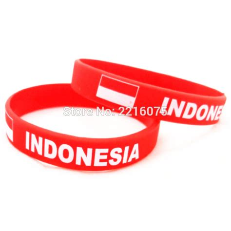 aliexpress shipping to indonesia online buy wholesale express indonesia from china express
