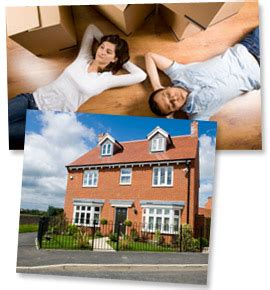 house removal insurance house removal insurance 28 images how to get a cheap home insurance policy fallen