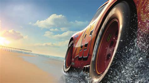 download film cars 3 gratis 2048x1152 cars 3 8k disney movie 2048x1152 resolution hd