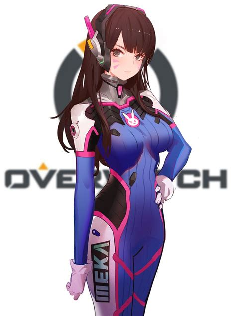 Sweater Overwatch True Self Without Form 192 best images about overwatch fan on artworks overwatch tracer and entertainment