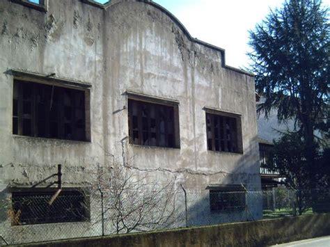 fotos antiguas ujo antiguas oficinas de la agustina ujo asturias