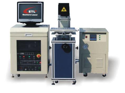 laser diode for marking china diode laser marking machine dp75 china metal marking metal engraving