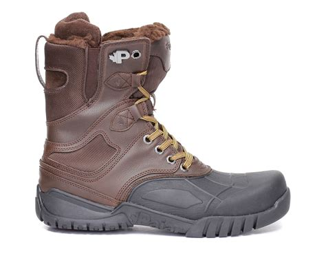 where to buy snow where to buy snow boots in canada national sheriffs