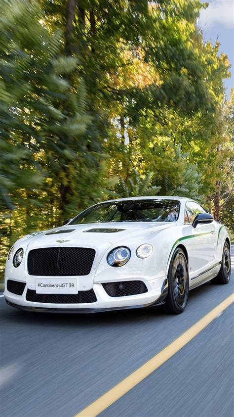 bentley gt3 wallpaper best 25 bentley gt speed ideas on pinterest used