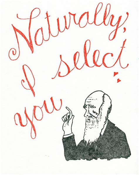 nerdy valentines day cards 25 nerdy valentine s day cards for adorable couples