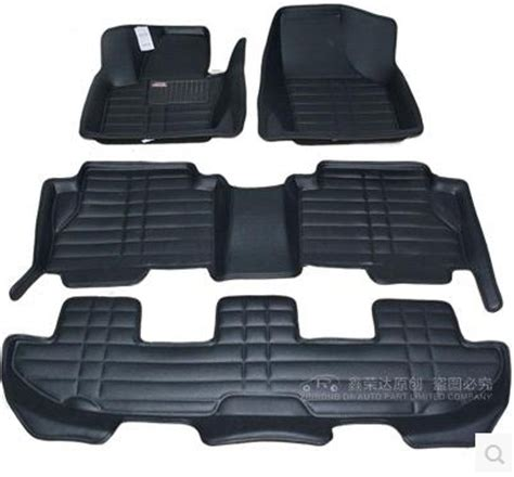 Car Rug Mats by Buy Wholesale Car Seat Rug From China Car Seat Rug