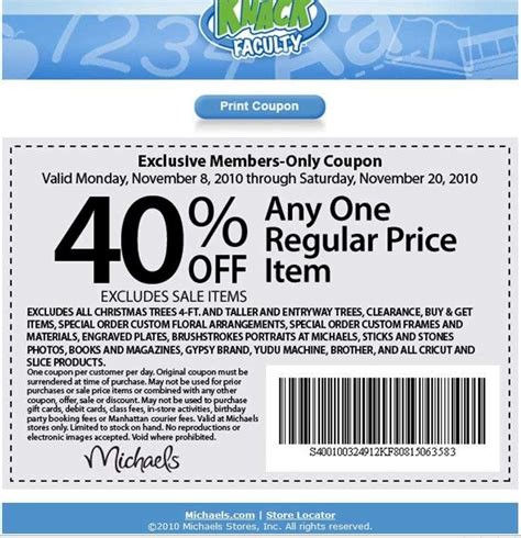 bed and bath coupons ray ban zzzquil printable coupons for bed bath and beyond