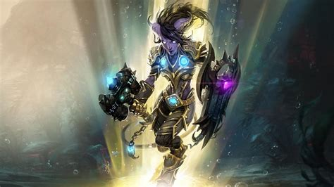 blizzard will no longer report world of warcraft subscriber numbers gamespot blizzard is changing pvp for world of warcraft warlords of draenor polygon