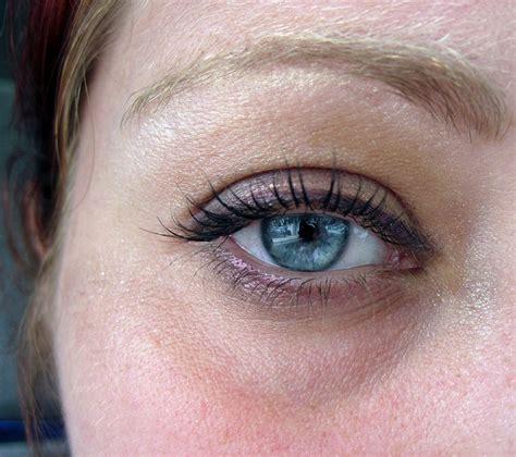 How To Get Rid Of  Ee  Dark Ee    Ee  Circles Ee   Under Eyes Fast Hira Beauty  Ee  Tips Ee