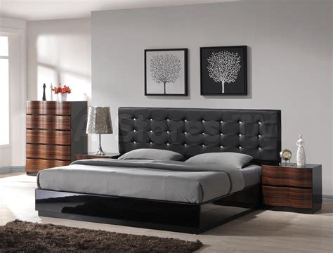 modern bedroom suits bedroom suites and bedroom dressers in bedroom furniture