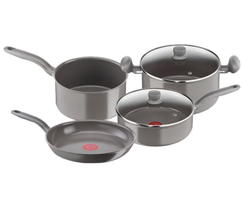 ceramic induction cookware review tefal ceramic induction collection reviews productreview au