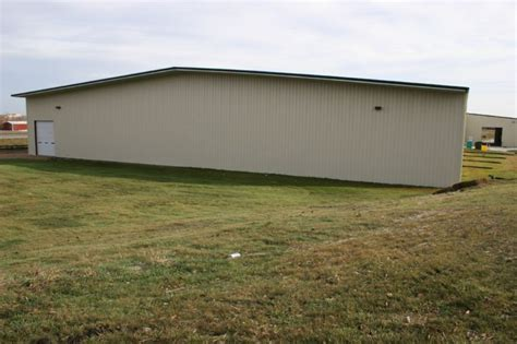 Metal Building Packages Iron Kits Florida Fl Steel Building Packages Florida Fl