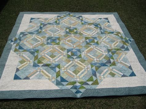 Best Goose Quilt by 17 Best Images About Goose In The Pond On Quilt Search And Spider