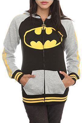 Jaket Anak Hoodie Zipper Batman Lve 65 best topic images on topic clothes topic and band merch