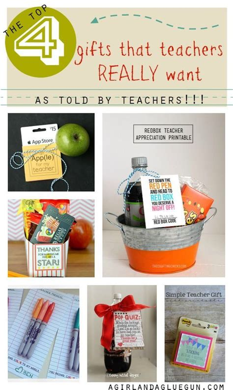 17 best images about great gifting ideas on pinterest