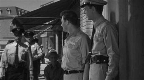 watch the andy griffith show season 1 full episodes watch the andy griffith show episodes season 1 tvguide com