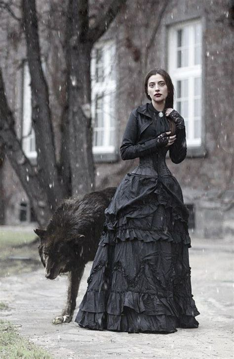 victorian gothic 140 best images about goth style on pinterest goth