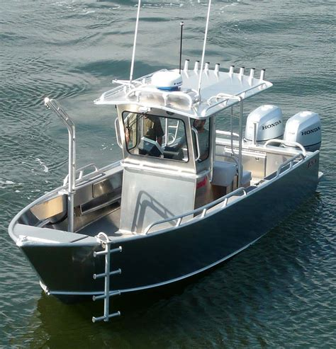 used aluminum hardtop boats for sale recreational hard top aluminum boats for sale pacific boats